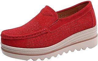 Amazon.es: Stradivarius: Zapatos y complementos