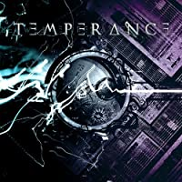 Temperance by Temperance