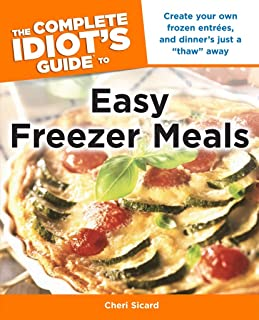 Best penguin frozen dinner Reviews