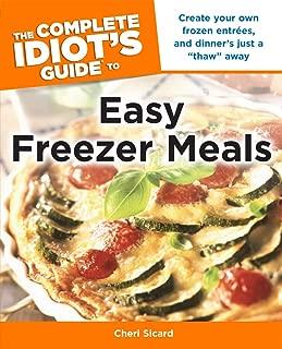 Best penguin frozen dinner Reviews