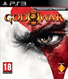 God of War 3 - [Edizione: Francia]