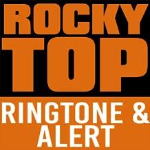 rocky top ringtone