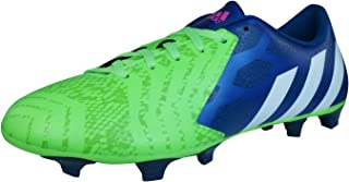 Mejor Zapatillas Adidas Predito de 2020 - Mejor valorados y revisados