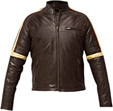 tom cruise war of the worlds jacket