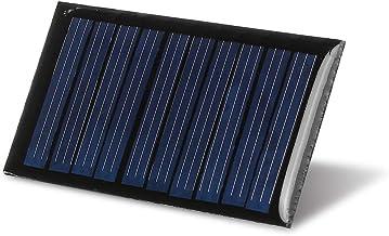 Electronic Module Mini Solar Panel Epoxy Board 30MA 5V 0.15W