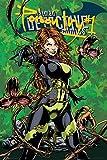 GB Eye 61x 91,5cm Poison Ivy DC Comics Maxi Poster,