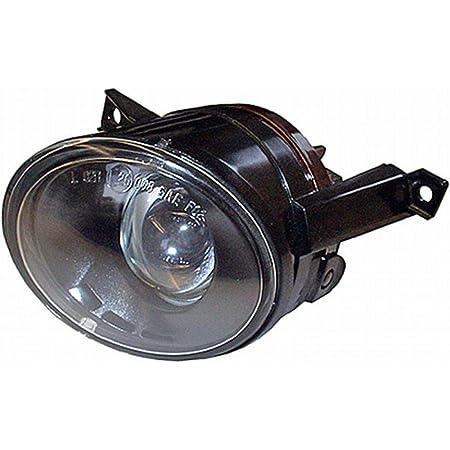 Hella 1n0 270 204 051 Nebelscheinwerfer Halogen H3 12v Links Auto