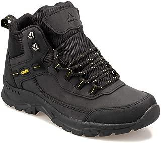 Kinetix Erkek KEYS HI M 9PR Spor Ayakkabılar