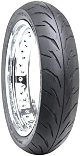 Duro HF918 Rear Motorcycle Tire 140/70-17