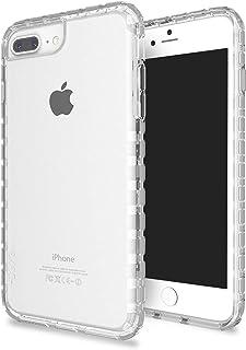 "Iphone 8 Apple 256GB Cinza Espacial 4G Tela 4,7"" - Retina Câm. 12MP + Selfie 7MP iOS 11 (cinza espacial)"