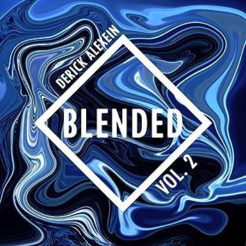 Blended, Vol. 2