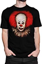 Get Down Art Men's Penny Wise T-Shirt from Gda