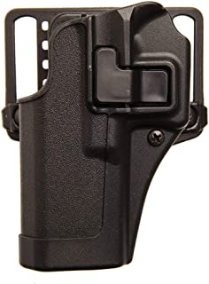glock 17 serpa blackhawk holster
