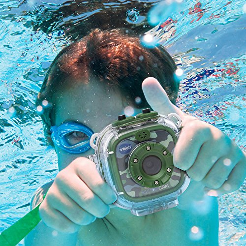 Kidizoom: The Best Action Cam for kids 22