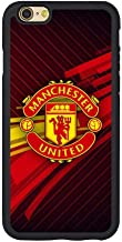 iphone 6s manchester united