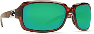 Best costa sunglasses isabela Reviews