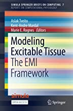 Modeling Excitable Tissue: The EMI Framework: 7
