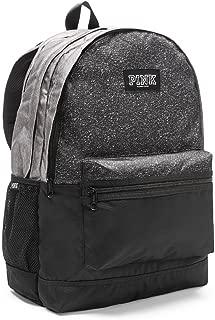 Best victoria secret campus backpack grey Reviews