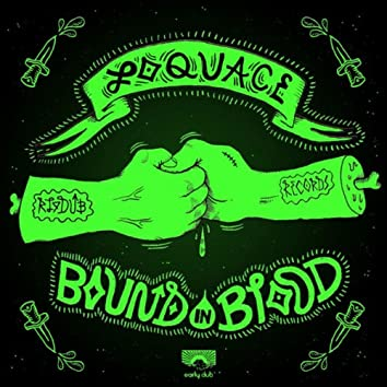 Bound in Blood EP