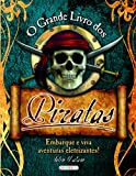 O grande livro dos piratas