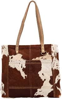 Best myra tote bags Reviews