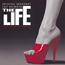 Best lillias white the life Reviews