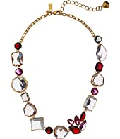 Kate Spade New York - Rock It Necklace