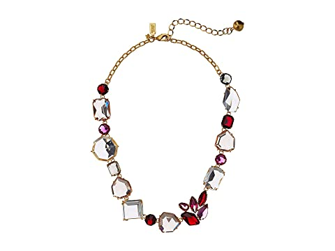 Kate Spade New York Rock It Necklace