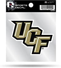 """Rico Industries UCF Small Style Decal (4""""X4"""")"""