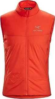 [アークテリクス] メンズ ベスト Atom SL Insulated Vest - Men's [並行輸入品]
