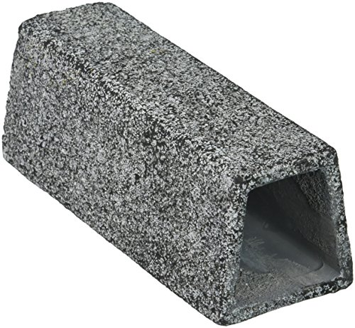 UP Aqua F-929-M Stone Grey Pleco Spawning Cave