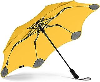 BLUNT ブラント METRO メトロ アンブレラ 傘【Sx】 / 折りたたみ傘 軽量 丈夫 頑丈