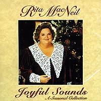 Joyful Sounds: a Seasonal Collection
