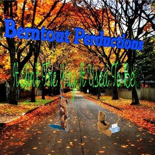 Berntout Perductions feat. Money Rose], Big Kazhdog & LoverBoy Twan