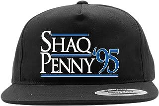 Best big shaq baseball cap Reviews