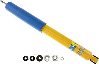 Bilstein Shocks 24-186056 46mm Monotube Shock Absorber 05-13 TACOMA
