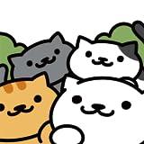 Neko Atsume: Kitty Collector for Amazon