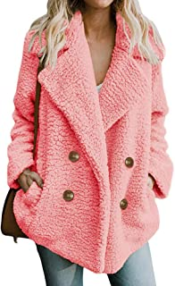 Best bright coloured trench coats Reviews