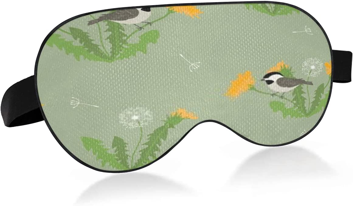 Sleep Mask with Eyes That Free shipping on posting reviews Block Seaml Dry Relieve Ranking TOP6 Light and