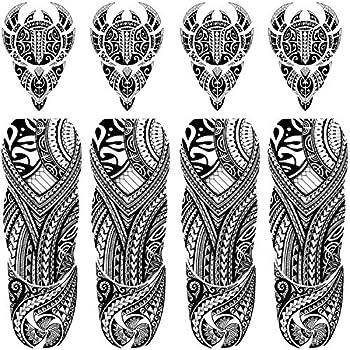 Best tribal tattoo Reviews