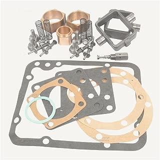 Sparex, S.61325 Rebuild Kit, Hydraulic Pump for Ferguson Ford TE20, TEA20, TEF20, TO20, TO302N, 8N, 9N