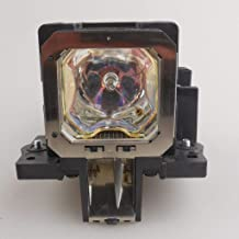 Kingoo Excellent Projector Lamp for JVC DLA-X750R PK-L2312U PK-L2312UG Replacement Projector Lamp Bulb with Housing