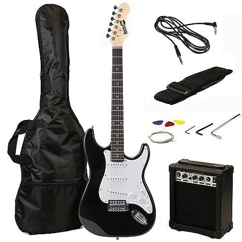 High Output Electric Guitar Pickups: Amazon.com on