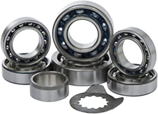 Best yz250 transmission bearings Reviews