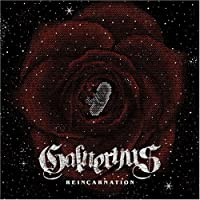 Reincarnation by Galneryus (2008-09-10)
