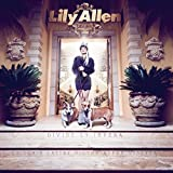 Sheezus by LILY ALLEN (2015-01-21)