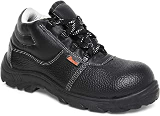 Paragon Safety Shoes Online: Buy