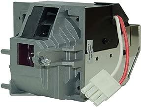 Lytio Premium for InFocus SP-LAMP-024 Projector Lamp with Housing SP LAMP 024 (Original OEM Bulb Inside)
