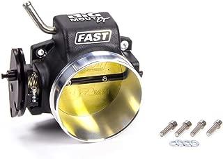 Best stock ls6 throttle body size Reviews