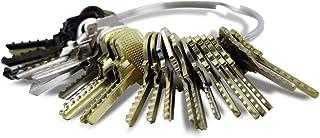 Amazon.es: llave universal cerradura